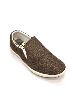 Giày vải nữ thời trang Everest VG15 B84