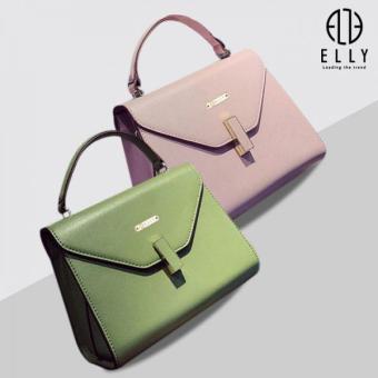 Túi xách nữ thời trang cao cấp ELLY – EL80