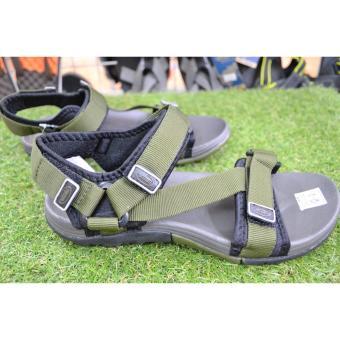 Sandal Vento Nv4538W (Rêu)