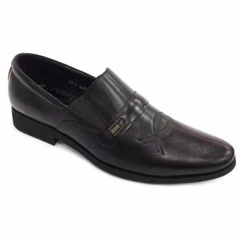 Giày da nam thanh lịch EV36 A140