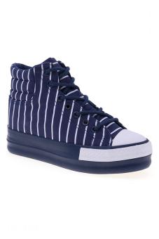 Giày thể thao nữ AZ79 WNTT0021002A1 (Xanh)