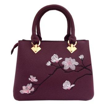 Túi thời trang nữ Foxer HT0150T