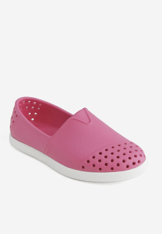 Giày slip on Verona Child
