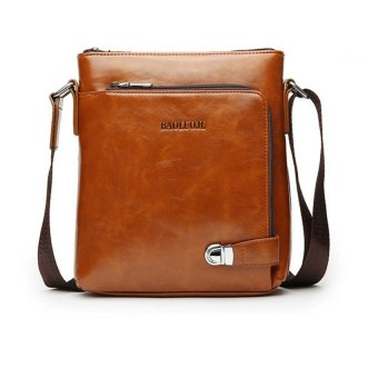 Túi đeo chéo nam thời trang DT2626