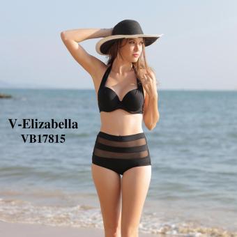 BỘ ĐỒ BƠI V-ELIZABELLA VB17815