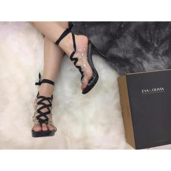 Giày cao gót nữ Eya & Olivia EO071