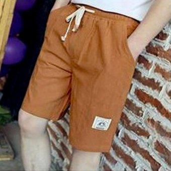 Quần Short Nam Size L Bui Nguyen DP901 (N