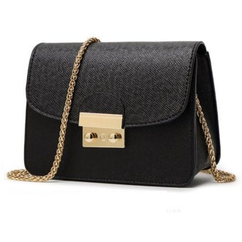 Túi đeo chéo nữ thời trang DT2234