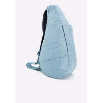 Túi đeo chéo HBB Seasonals-Bag Glacier Blue S