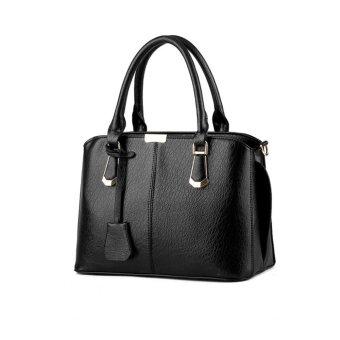 Túi xách nữ công sở thời trang Qeen ADN013