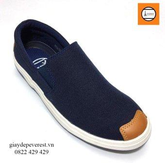 Giày nam thời trang thanh lịch Everest 73 B18