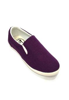 Giày vải nữ thời trang Everest VG2 B68