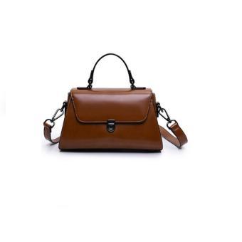 Túi xách thời trang Foxer AF002122