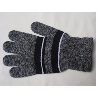 Găng tay cotton chống nắng H0020
