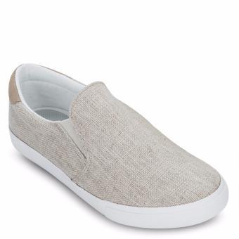 Giày Lười Nữ A32-W122 (Be)