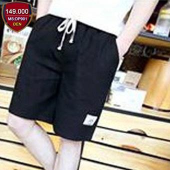 Quần Short Nam Size L Bui Nguyen DP90