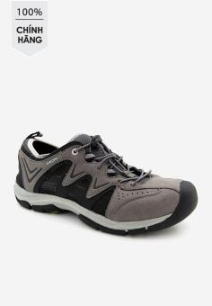 Giày sneakers Geox U Ayler E