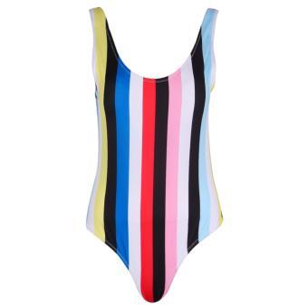 Olalasexy Áo Tắm Bikini Cao Cấp KAHALUU-KEAUHOU (Size M - Nhiều màu)