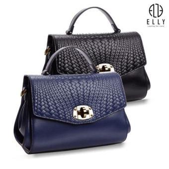 Túi xách nữ thời trang cao cấp ELLY – EL28