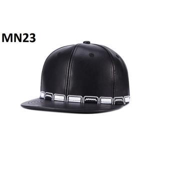 Mũ nón nam phong cách MN23