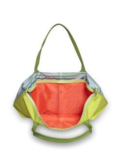 Túi xách Handee (Nõn chuối xanh)