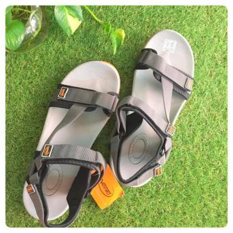 Sandal Vento NV4538 (Xám)