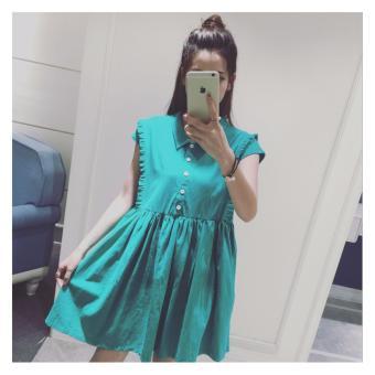 Váy Thiết Kế