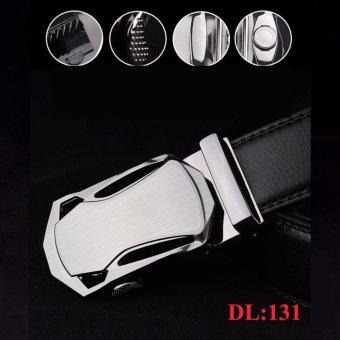 Dây lưng khóa tự động Azado DL131