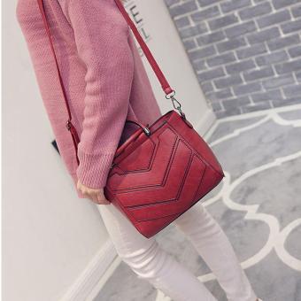 Túi xách nữ thời trang Mize - LN1029