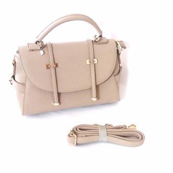 Túi xách nữ thời trang TX01