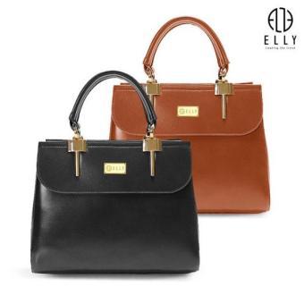 Túi xách nữ thời trang cao cấp ELLY – EL65