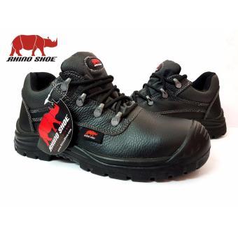Giày bảo hộ Rhino TP-3100SP