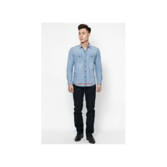 Quần Jeans Thời Trang DP-30X