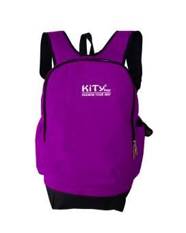 Balô KiTy Bags 079 (Tím).