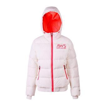 áo khoác lông vũ nữ Anta mã 86547942-1