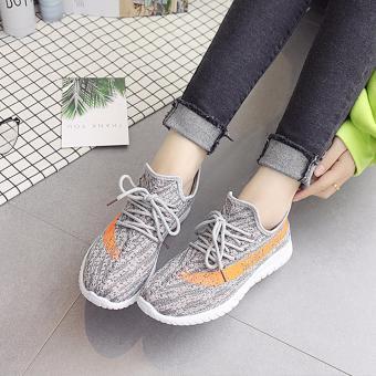 Giày Sneaker PASSO G027