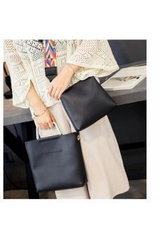 Bộ túi và ví thời trang SWEET