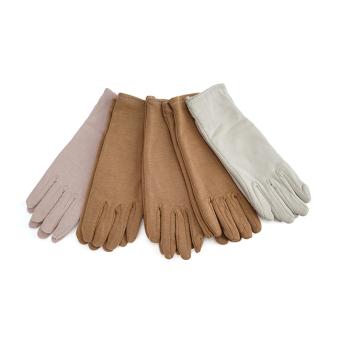 5 Đôi găng cotton dầy