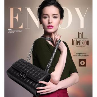 Túi xách nữ thời trang Tani - LN247