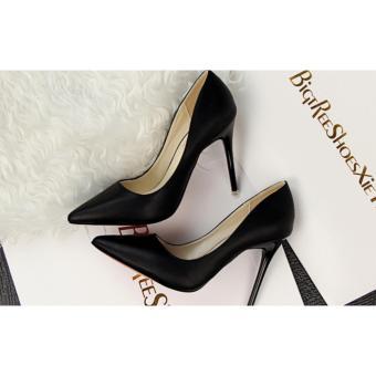 Giày cao gót nữ Eya & Olivia EO001