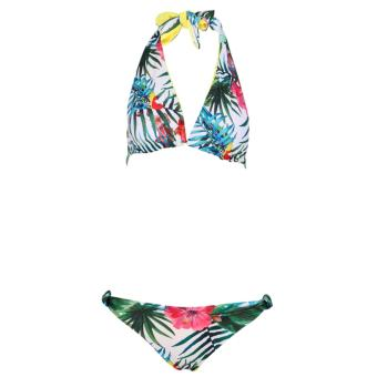 Olalasexy Áo Tắm Bikini Cao Cấp EWA-GENTRY (Size S - Nhiều màu)