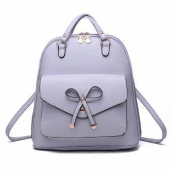 Túi xách nữ thời trang naza NA00254
