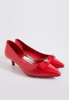 Giầy da nữ hiệu Aokang hàng mới 100%. Size 35 mã 17211206335