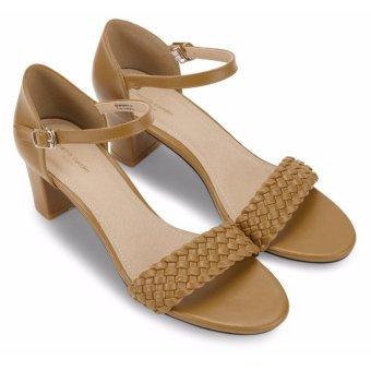 Giày Sandals Pierre Cardin PCWFWSB041