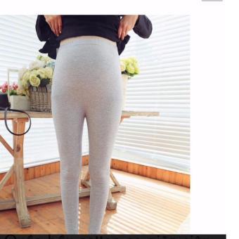 ComBo 2 quần dài legging