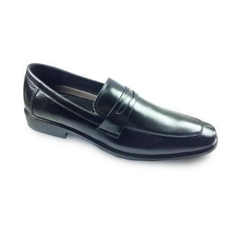 Giày tây nam da nappa