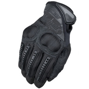 Moonar Mens Military Tactical Motorcycle Racing Outdoor Sports Full Finger Gloves L - Intl