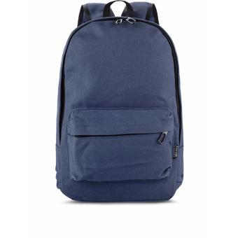 Balo Thời Trang Gogo Bag Gg55 (xanh đậm)