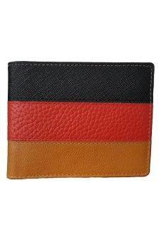 Bóp da nữ Vkevin BKM (3 màu)