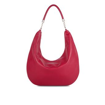 Túi xách Adorne AXC-1638-REDX (Đỏ)
